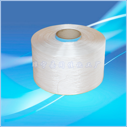 Polypropylene high strength wire quality product supplier