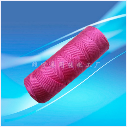 Polypropylene thread (various functional products can be made according to customers)