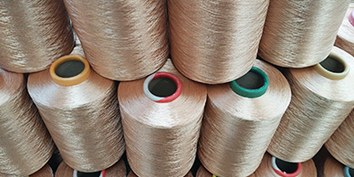 High-strength polypropylene yarn, polypropylene industrial yarn, polypropylene double-twisted silk, polypropylene plus twisted wire, high-strength polypropylene thread, Suining Tongjia Chemical Fiber Factory